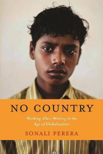 Recension: No country av Sonali Perera