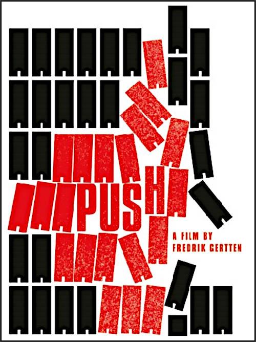 Film: Push